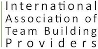 The International Association of Team Building Providers
